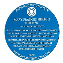 Heaton-Plaque-2_edited.png