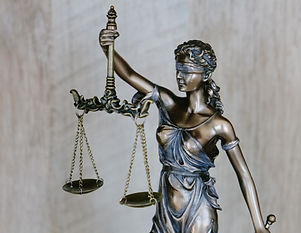 Lady Justice background._edited.jpg