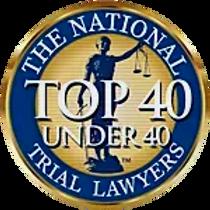 NTL-top-40-40-member_edited_edited.png