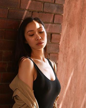 iamBraga-fashion-beauty-photography-0005