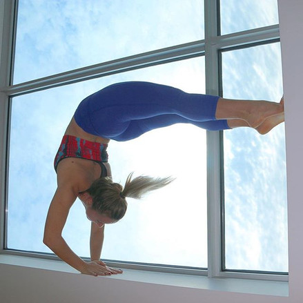 iambraga-yoga-fitness-photography-012.jp