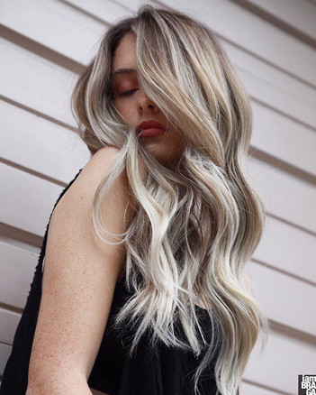 iamBraga-fashion-beauty-photography-0012