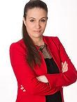 Marija Draskovic.jpeg
