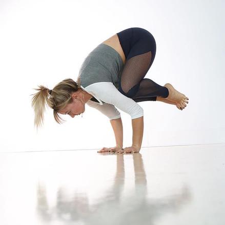 iambraga-yoga-fitness-photography-010.jp
