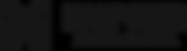 Manpower-Demolition-logo-for-website.png