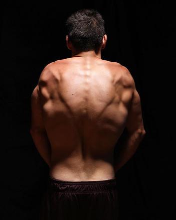iambraga-yoga-fitness-photography-007.jp