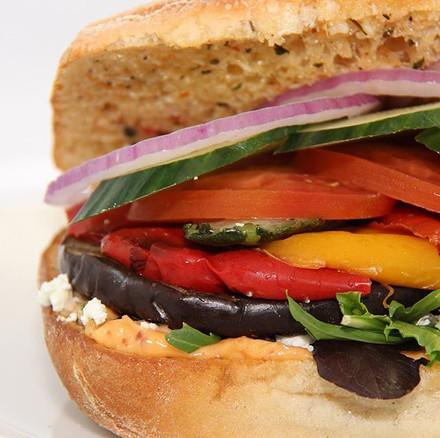 iamBraga-food-photography-006.jpg