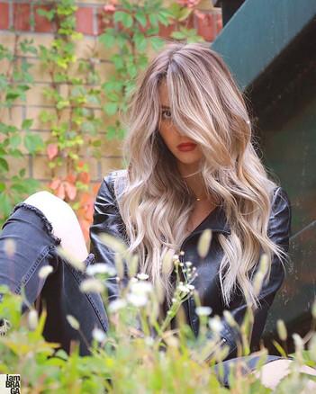 iamBraga-fashion-beauty-photography-0052