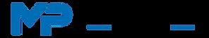 MP-logo-horizontal.png