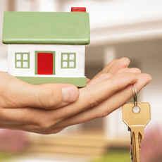 Home/Condo Insurance