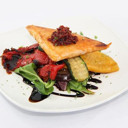 iamBraga-food-photography-005.jpg