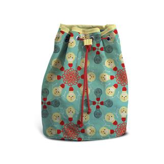 Cloth Bag Mockup2.jpg