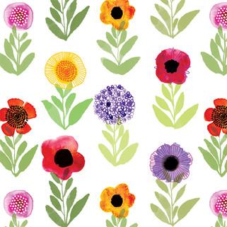 pattern_fleurs4.jpg
