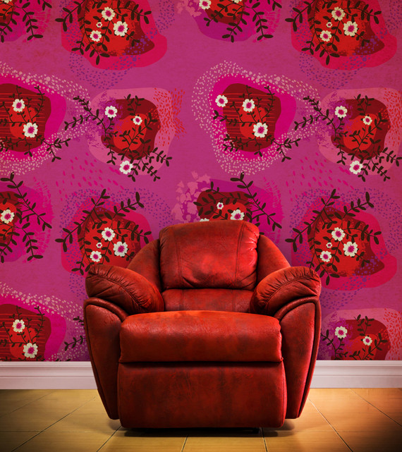 sofa1master.jpg