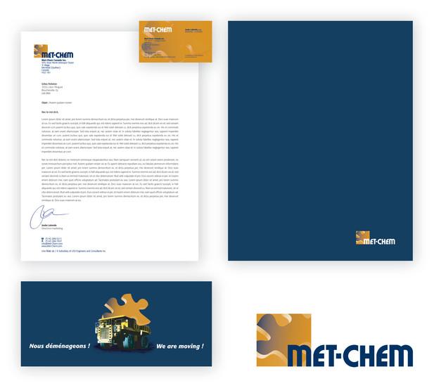 Met-Chem