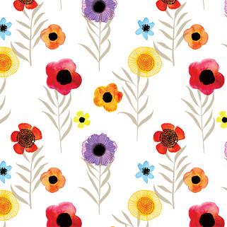 pattern_fleurs3.jpg