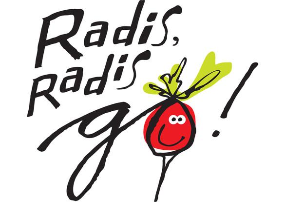 radis1.jpg