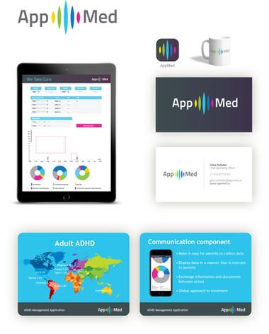 App Med