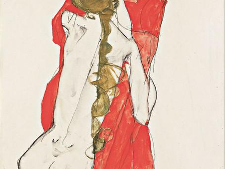 A must-read... Jocasta's Children: The Imprint of the Mother