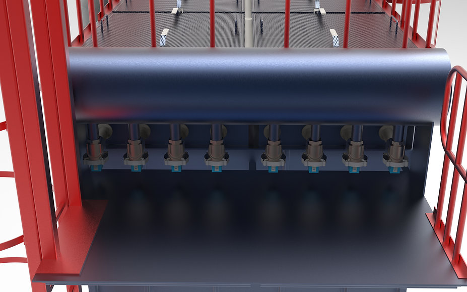 Фильтр цеметного производства.52.jpg
