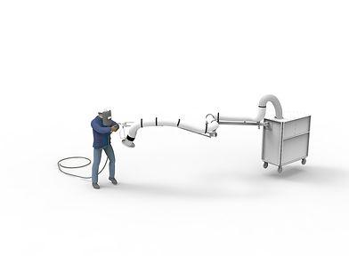 фильтрация сварки и ее последствий  (1).