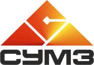 logo_sumz