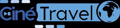CinecoTravel - logo Transparent_edited_e