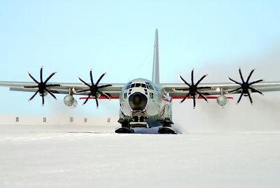 Avion_cargo_cinétravel.jpg