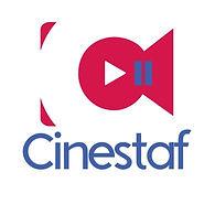 Logo Cinestaf.jpg