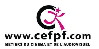 CEFPF_Cinétravel_partenariat.jpg