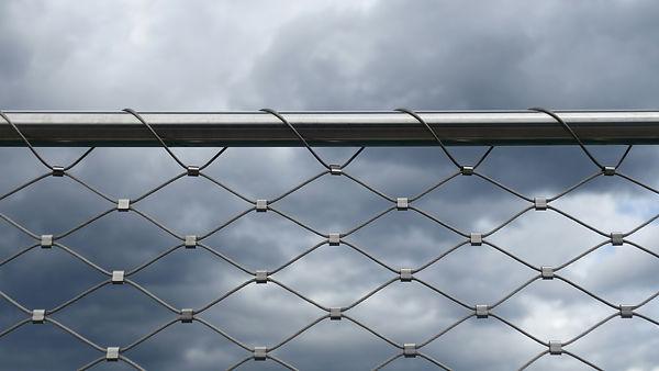 blur-fence-iron-433234.jpg
