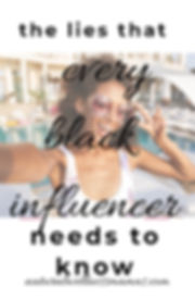blackinfluence.jpg