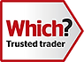 Which Trusted trader logo.png