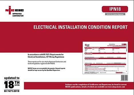 EICR-Report-Certificate-e1559916520363_e