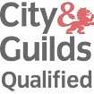 city-and-guilds-logo-150x150_edited_edit