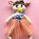 Thumbnail: Miss Flora