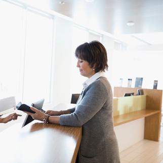 Top tips when choosing a clinic