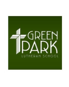 Green%20Park2.jpg
