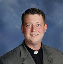 GRUENWALD, REV. DAVID; SENIOR PASTOR.jpg