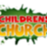 childrens church_edited.png