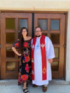Schram Ordination.jpg
