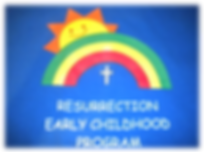 Resurrection Early Childhood.png