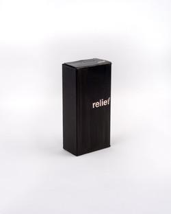ReliefBox