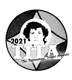 2021 T.I.T.A.s