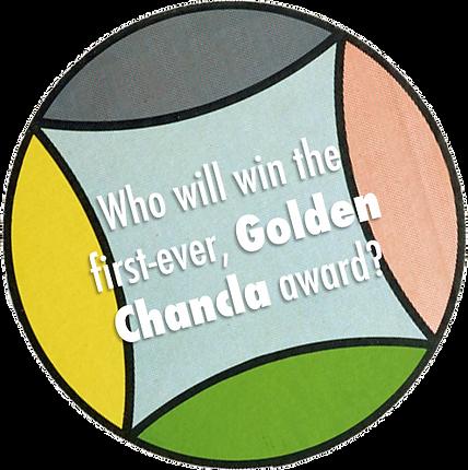 goldenchancla.png