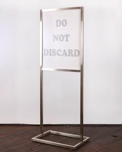 DoNotDiscard