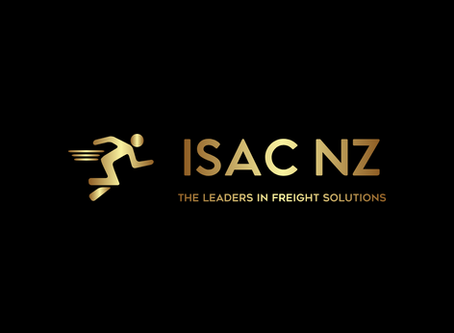 Looking for a freight and transport management solutions provider ?