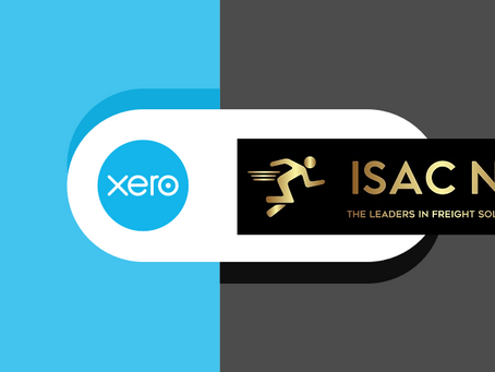 Billing Integration with Xero