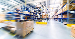jll-warehouse-571x300 - Copy.jpg