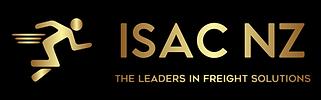isac nz logo